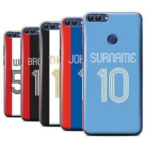 Personalised-Case-for-Huawei-P-Smart-Custom-Football-Club-Shirt-Kit