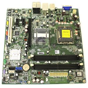 foxconn dg33m04 motherboard system board lga775 intel g33 ddr2 dell rh ebay com intel g33/g31 motherboard drivers intel g33 motherboard drivers