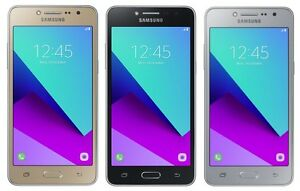 Samsung Galaxy Grand J2 Prime SM G532G DS FACTORY