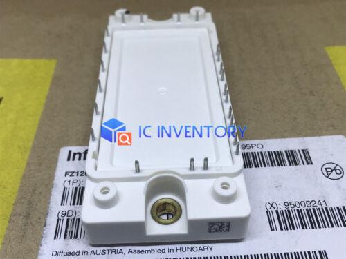 1PCS EUPEC BSM15GP120 Module Supply New 100/% Best Service Quality Guarantee
