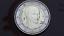 2-euro-2019-commemorativo-tutti-i-paesi-disponibili-annata-completa miniatuur 65