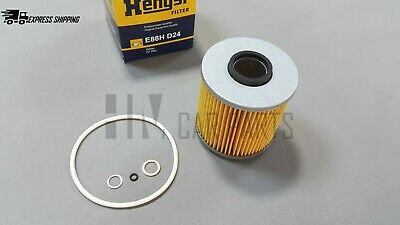 New BMW E30 318i M42 E36 316i M40 E34 518i M43 Oil Filter 09//95 11421727300