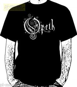 t-shirt-OPETH-LOGO-size-L-koszulka-official-from-POLAND-Polska