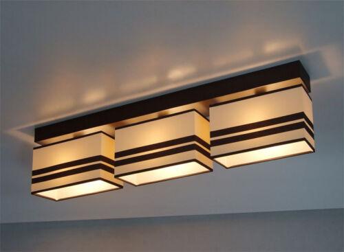 LED MÖGLICH 441-442-443 DESIGN DECKENLEUCHTE DECKENLAMPE LAMPE LEUCHTE