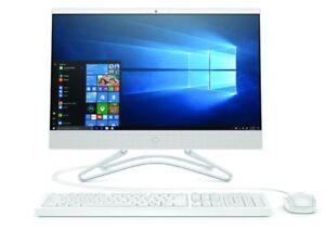 HP-55cm-22-Zoll-AIO-All-in-One-PC-FullHD-WLAN-weiss-Webcam-DVD-WLAN-USB-3-0