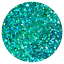 Hemway-SUPER-CHUNKY-Ultra-Sparkle-Glitter-Flake-Decorative-Craft-Flake-1-8-034-3MM thumbnail 316