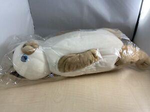 Mochimaiko-Plush-Doll-Siam-L