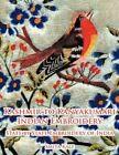 Kashmir to Kanyakumari Indian Embroidery by Smita Kale Paperback