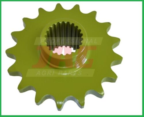 44 818857 Ritzel Z-17 Zahnrad für claas Rollant 34 Nr 62,85 Teil