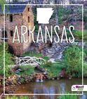 Arkansas by Jason Kirchner (Hardback, 2016)