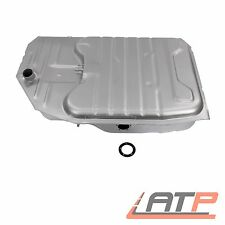 FUEL PETROL TANK 65L VAUXHALL OPEL COMMODORE C 2.5 E 81-82 INJECTION ENGINE