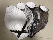 SkyFly Decoys One Dozen Goose Hunting Decoy Bags