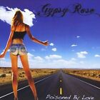 Poisoned by Love by Gypsy Rose (CD, Sep-2012, FnA Records)