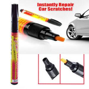 Scratch-Remover-Pen-As-seen-on-TV-For-Car-Bike-motercycle-Fix-It-Pro-Pen
