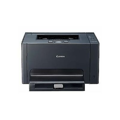 Canon LBP7018c Colour Laser