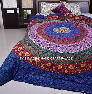 tulip shams duvet s cover ethnic pillow sham covers set with flowers indian