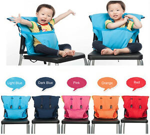 371250876831 on baby high chair safety strap