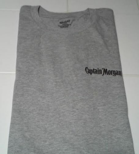 Shop Class Drop Out Missing Finger Logo Mens Tee Shirt Pick Size Color Small-6XL