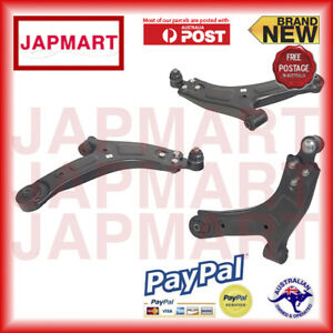Hyundai-Iload-Imax-Tq-Control-Arm-RH-Front-Lower-02-08-On-R107451yh-acs