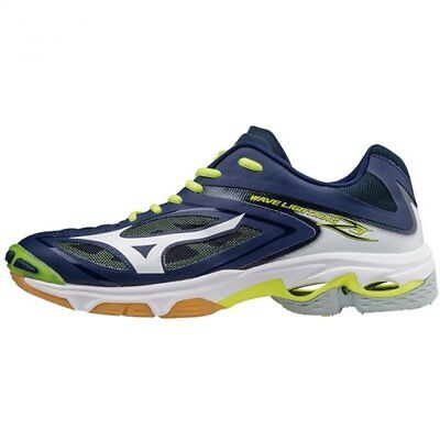 mizuno volleyball shoes list 60
