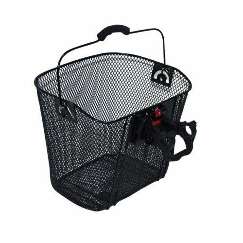 Basket bike bellelli 34x25 cm Height 24 cm