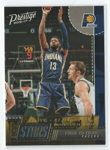 2016-17-Prestige-Stat-Stars-16-Paul-George-Indiana-Pacers