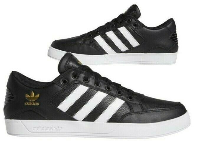 Traducción Subir rescate  Adidas Military GSG 9.4 Low Mens Boots - Black All Sizes for sale online |  eBay