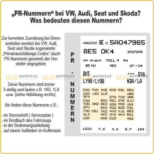 Zimmermann FORMULA Z Bremsscheiben für BMW 1er M E82 3er E90 E93 E92 M3 vorne