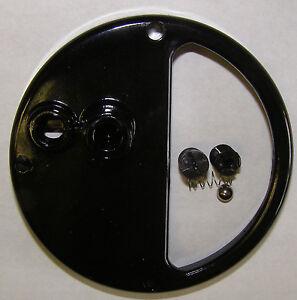 reddy kerosene heater reddy wiring diagram and circuit schematic
