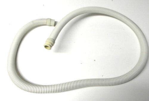 Cinghie di trasmissione 2PC per aspirapolvere SQUALO Animali Domestici NV800 HV321 HV322 HV323 HV325 UV422