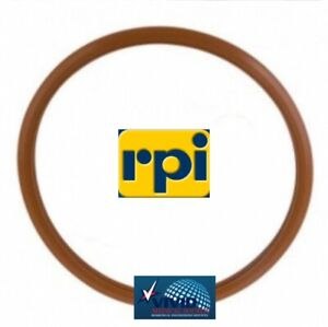 New-DOOR-GASKET-for-PELTON-amp-CRANE-Magnaclave-RPI-PCG019-OEM-Part-004497