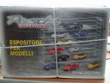 Display Box Bacheca Vetrinetta Espositore in plexiglass