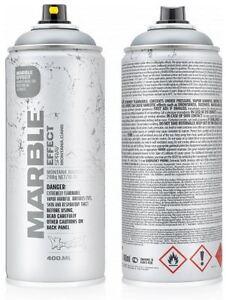 Montana-cans-effet-marbre-spray-paint-400ML-peut