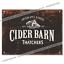 thumbnail 80 - Metal Signs Man Cave Retro Pub Bar Vintage Wall Plaque Beer Garage Shed Tin Cafe