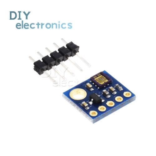 1PCS ML8511 UVB UV Rays Sensor Detector Breakout Test Module US