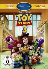 Toy Story 3 - Special Collection (Walt Disney - Pixar)                 DVD   038