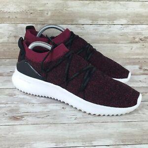 Adidas-Ultimamotion-Womens-Size-7-5-Purple-Athletic-Training-Running-Shoes