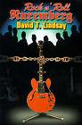 Rock N' Roll Nuremberg by David T Lindsay (Paperback / softback, 1999)