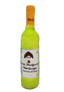 Santa-Muttgarita-Pinot-Grrrigio-Wine-Bottle