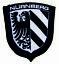 Aufnaeher-Patch-Nuernberg-Franken-fuer-Kutte-Sammler-Franke-NBG-Fans Indexbild 43