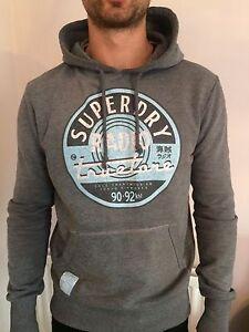 mens-superdry-hoodie-medium-Grey