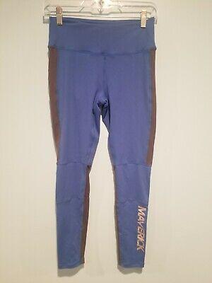 Logan Paul Maverick Mens Active Basic Jogger Training Pants ...