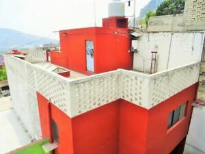 Casa en Venta en Lázaro Cárdenas 2da. Sección