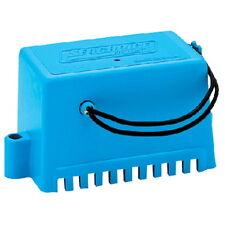 12 Volt Automatic Enclosed Bilge Pump Float Switch for Boats