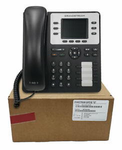 Grandstream-GXP2130-V2-IP-Phone-Certified-Refurbished-1-Year-Warranty