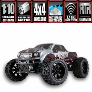RC-TRUCK-VOLCANO-EPX-PRO-REDCAT-ELECTRIC-MONSTER-TRUCK-RTR-1-10-SCALE-SILVER