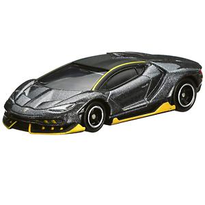 Takara-Tomy-Tomica-081-No-81-Lamborghini-Centenario