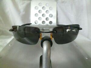 Oakley SUNGLASSES 85