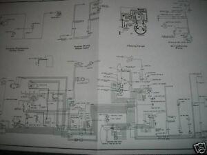 image is loading 1957-nash-rambler-ambassador-metropolitan-wiring-diagra