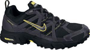 Laufen zu Neu Black Gr Joggen 41 Runing Details Air Schuhe VII Nike WS GT Marathon Alvord QeBCodWErx